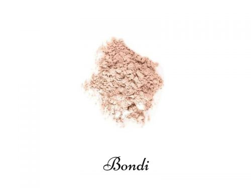 2in1Foundation-Bondi