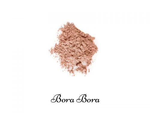 2in1Foundation-BoraBora