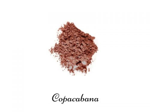 2in1Foundation-Copacabana