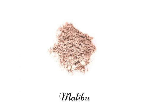 2in1Foundation-Malibu
