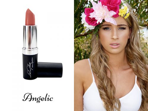 Angelic-SalonSig-Lipstick
