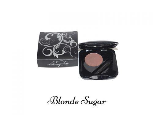 Blonde-Sugar