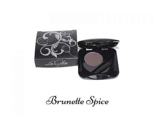Brunette-Spcie