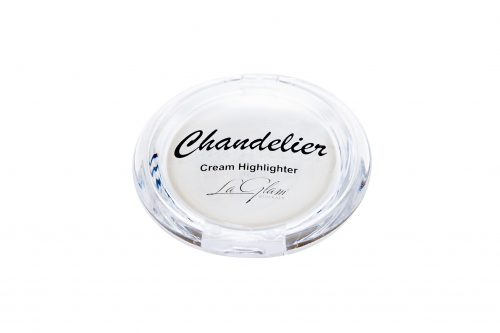 ChandelierHighlighter