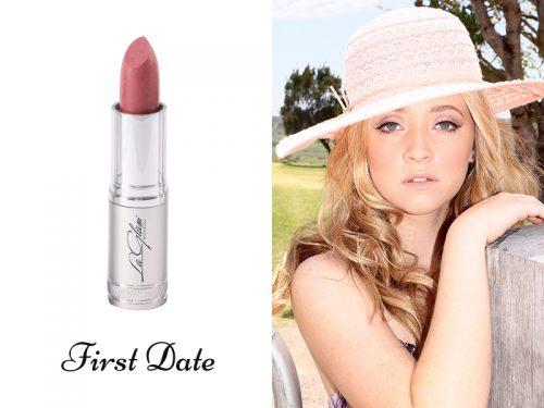 FirstDate-Lipstick
