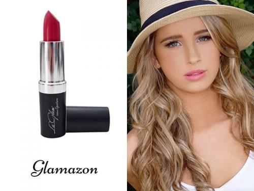 Glamazon-SalonSig-Lipstick