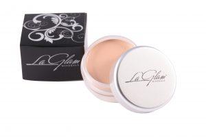 La Glam - Concealer - Flawless - 4
