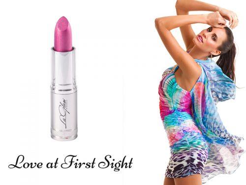 LoveatFirstSight-Lipstick