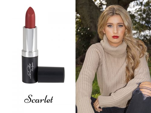 Scarlet-SalonSig-Lipstick