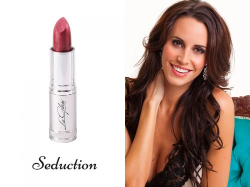 Seduction-Lipstick