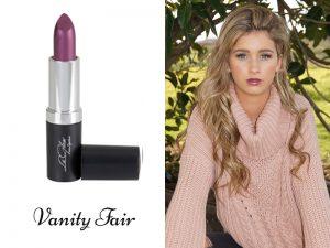 VanityFair-SalonSig-Lipstick