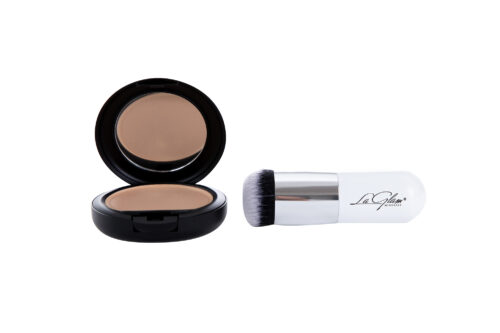 laGlam-Products2020-45